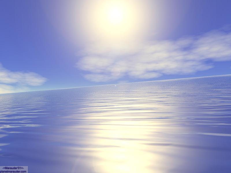 ocean_morning-800x600